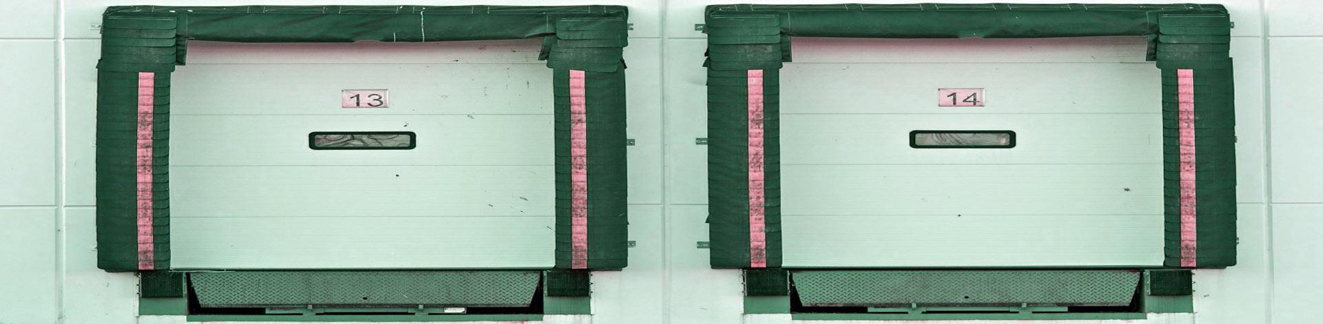 About garage door repair brooklyn brooklyn ny garage residential brooklyn rubansaba