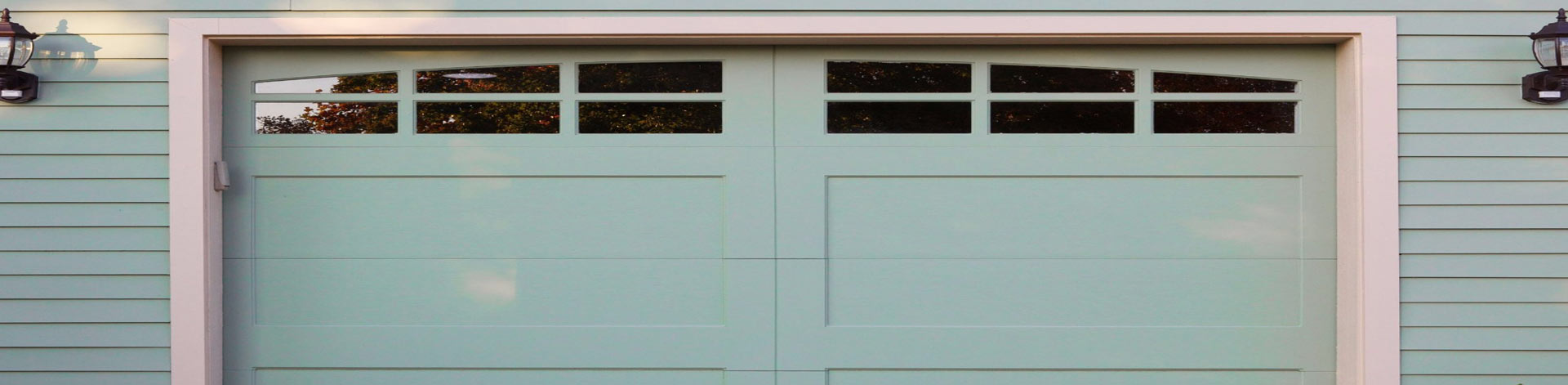up parts doors tune door garage gates kaiser