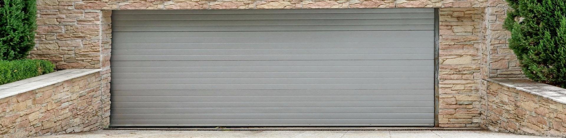 Garage door installation in brooklyn ny garage door install brooklyn rubansaba