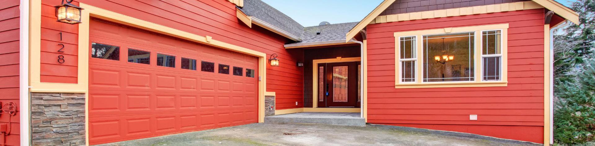 Residential garage door in brooklyn ny residential garage door brooklyn rubansaba